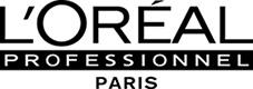 loreal-paris-professional